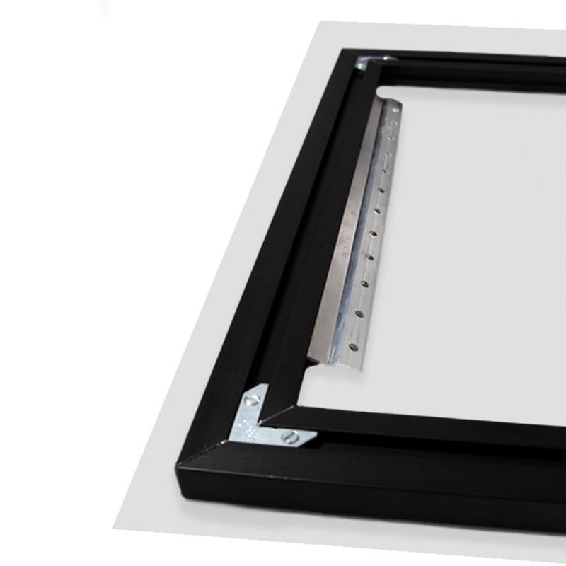 Aluminum Cleat Website Flip ArtisanHD 1