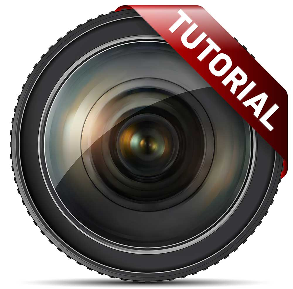 Lectures on Digital Photography: How camera work, and how to take good pictures using them