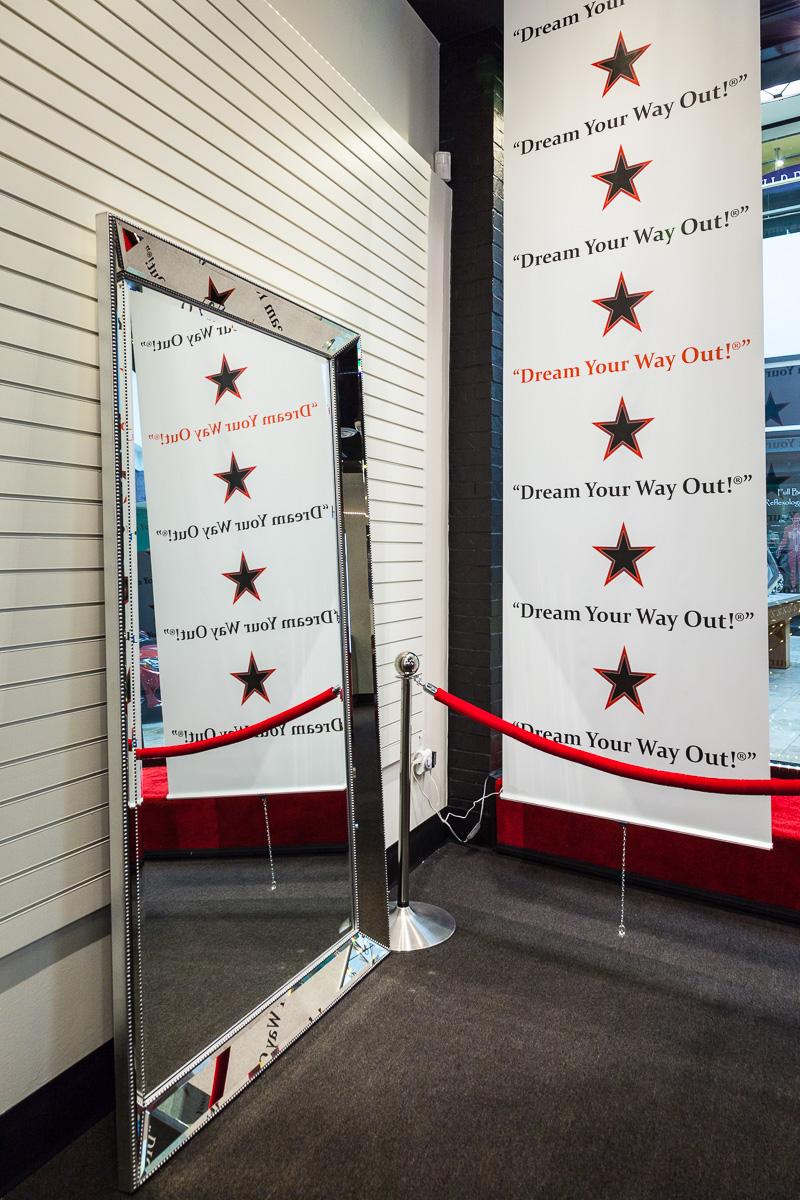 az star banners