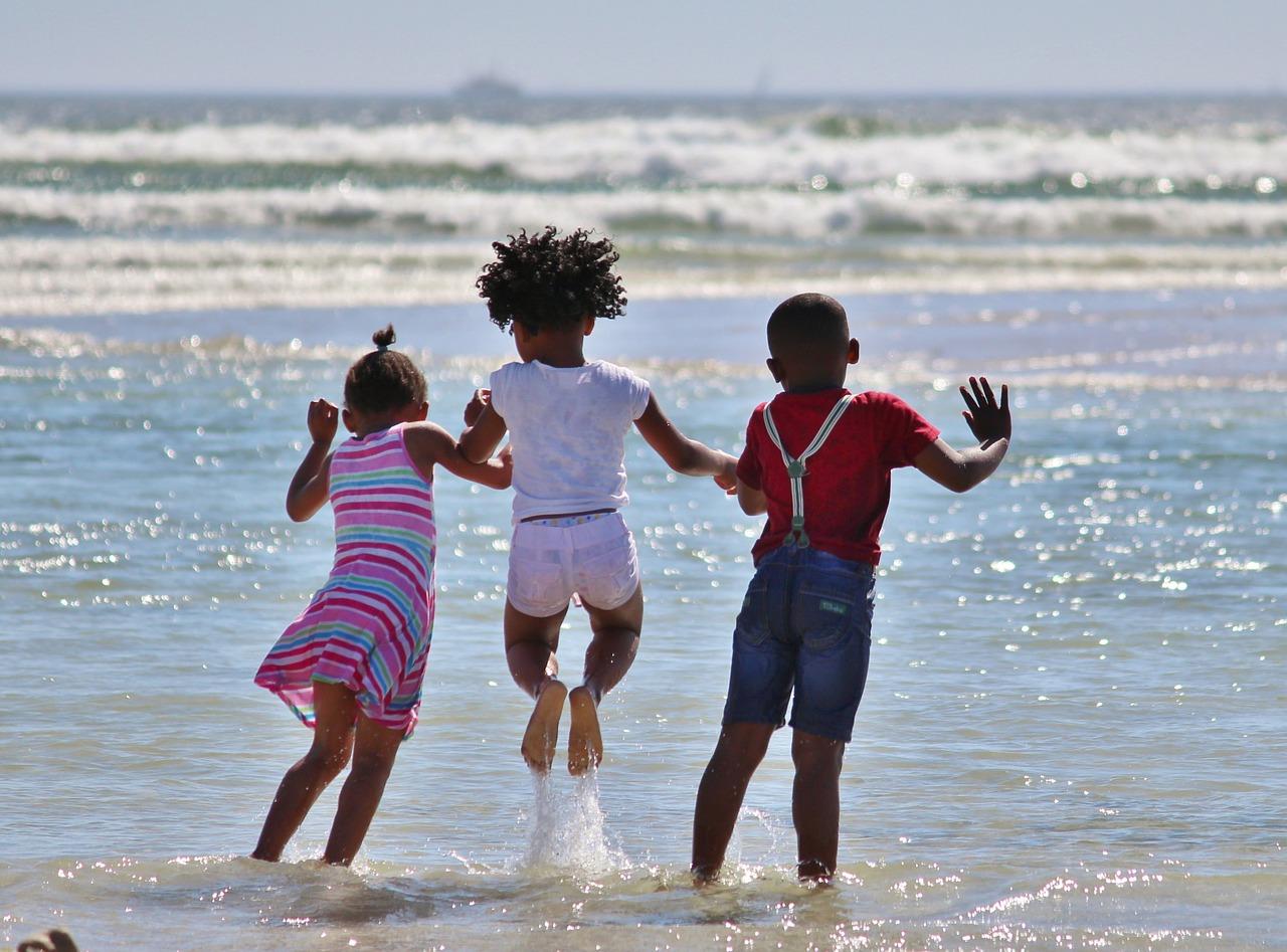 memorial day weekend photo ideas beach
