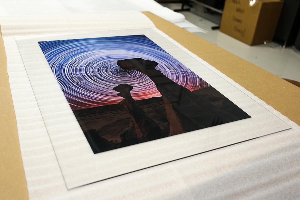 free print plexi