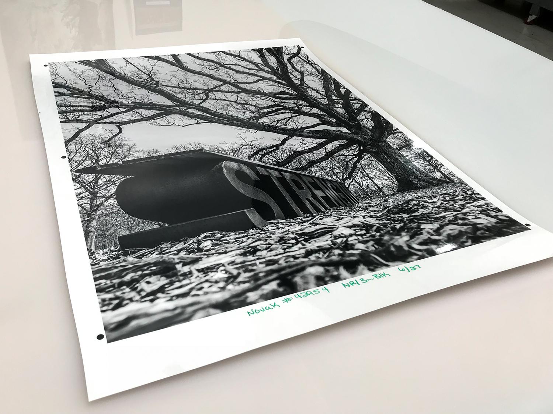 Custom Trulife Acrylic Print 1 Small 1.