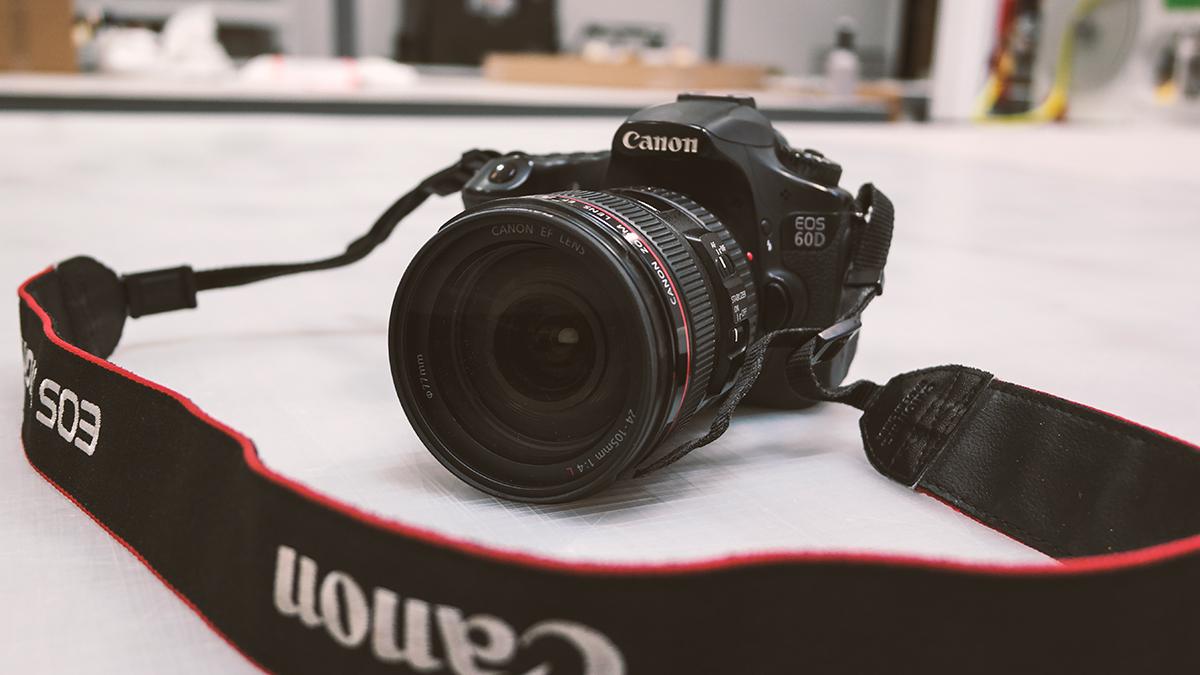photographer guide camera artisanhd