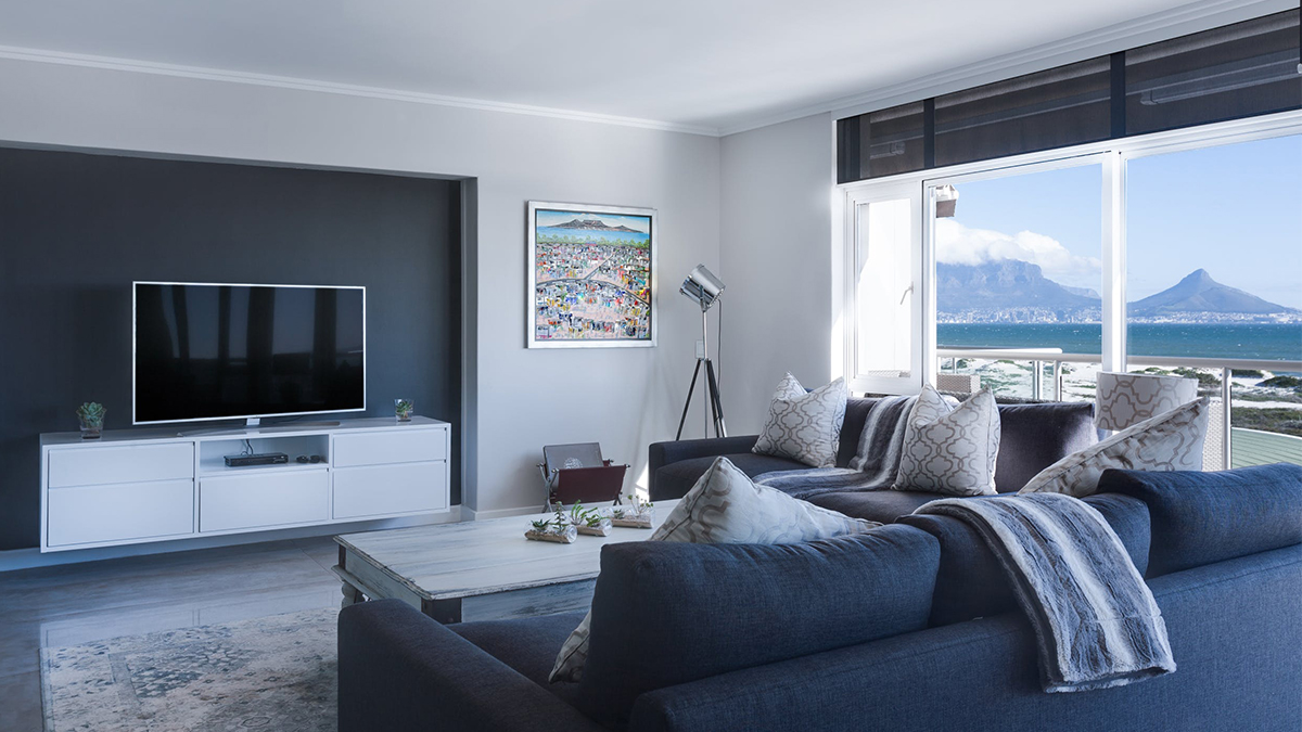 design your own house ocean view inspiration artisanhd