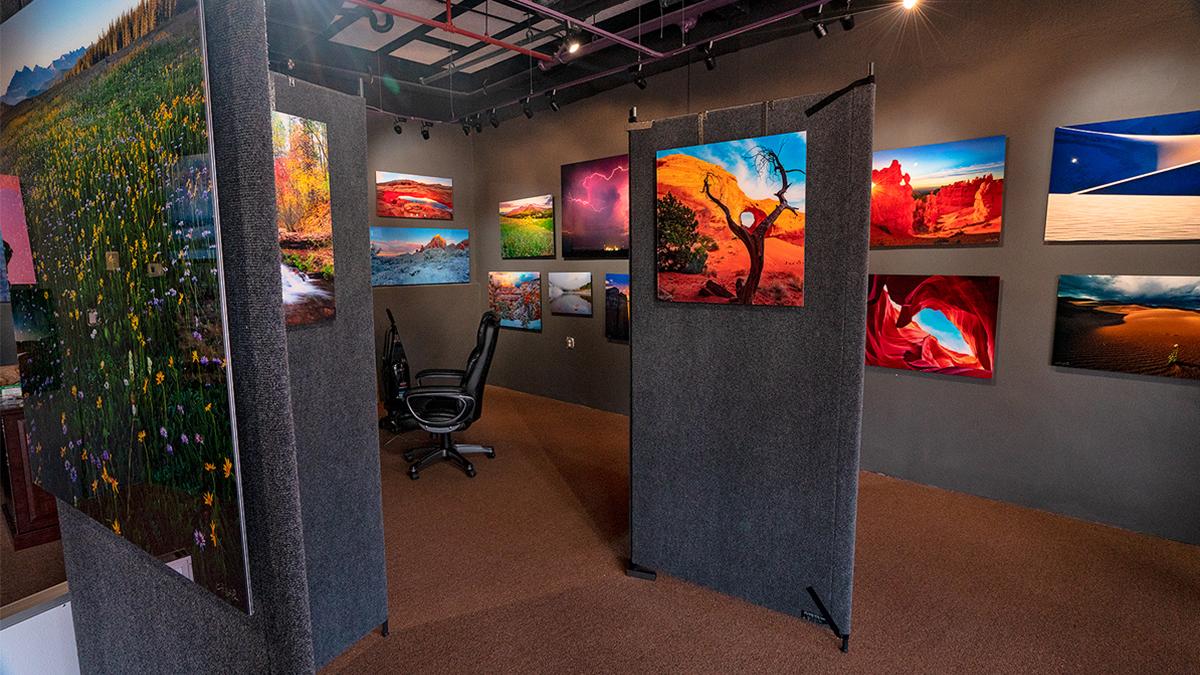 acrylic photography stan rose gallery artisanhd