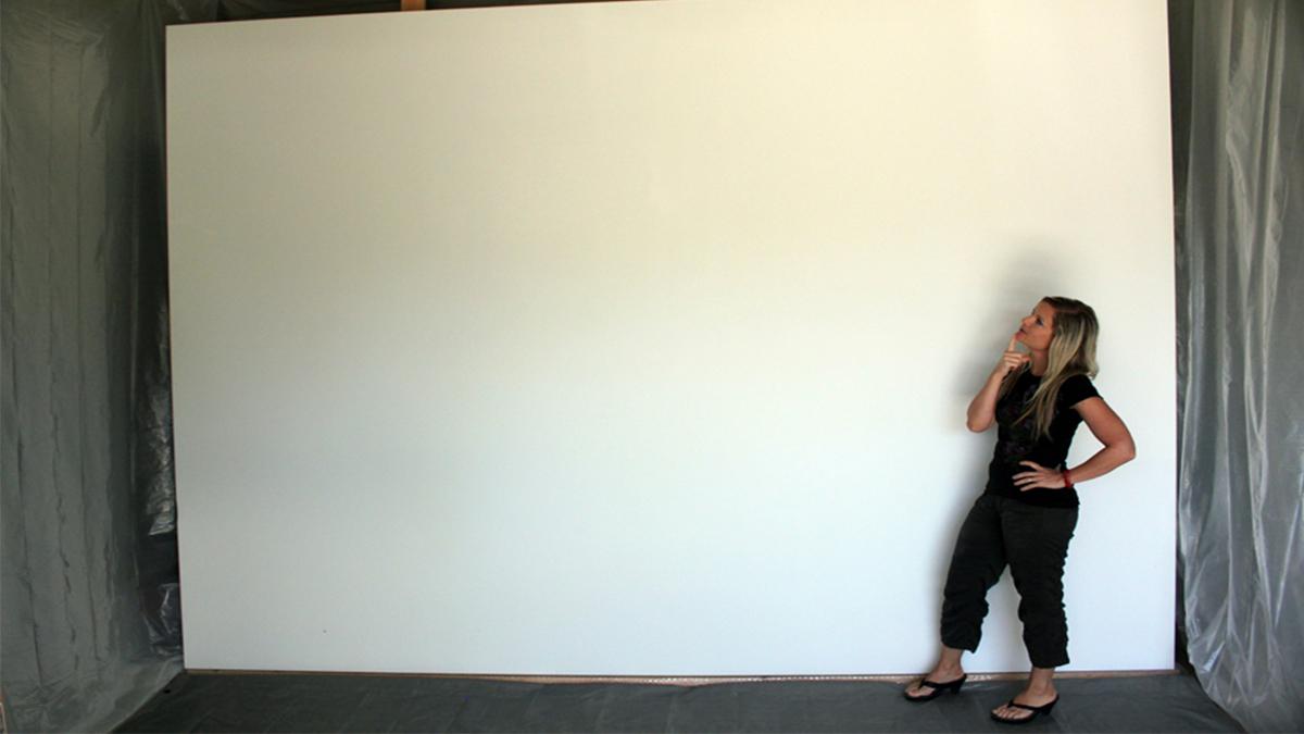 blank canvas artist jennifer vranes professional art prints