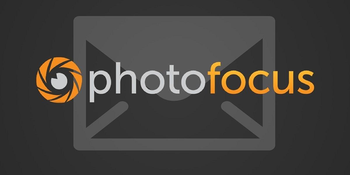 PhotoFocus photographer tips