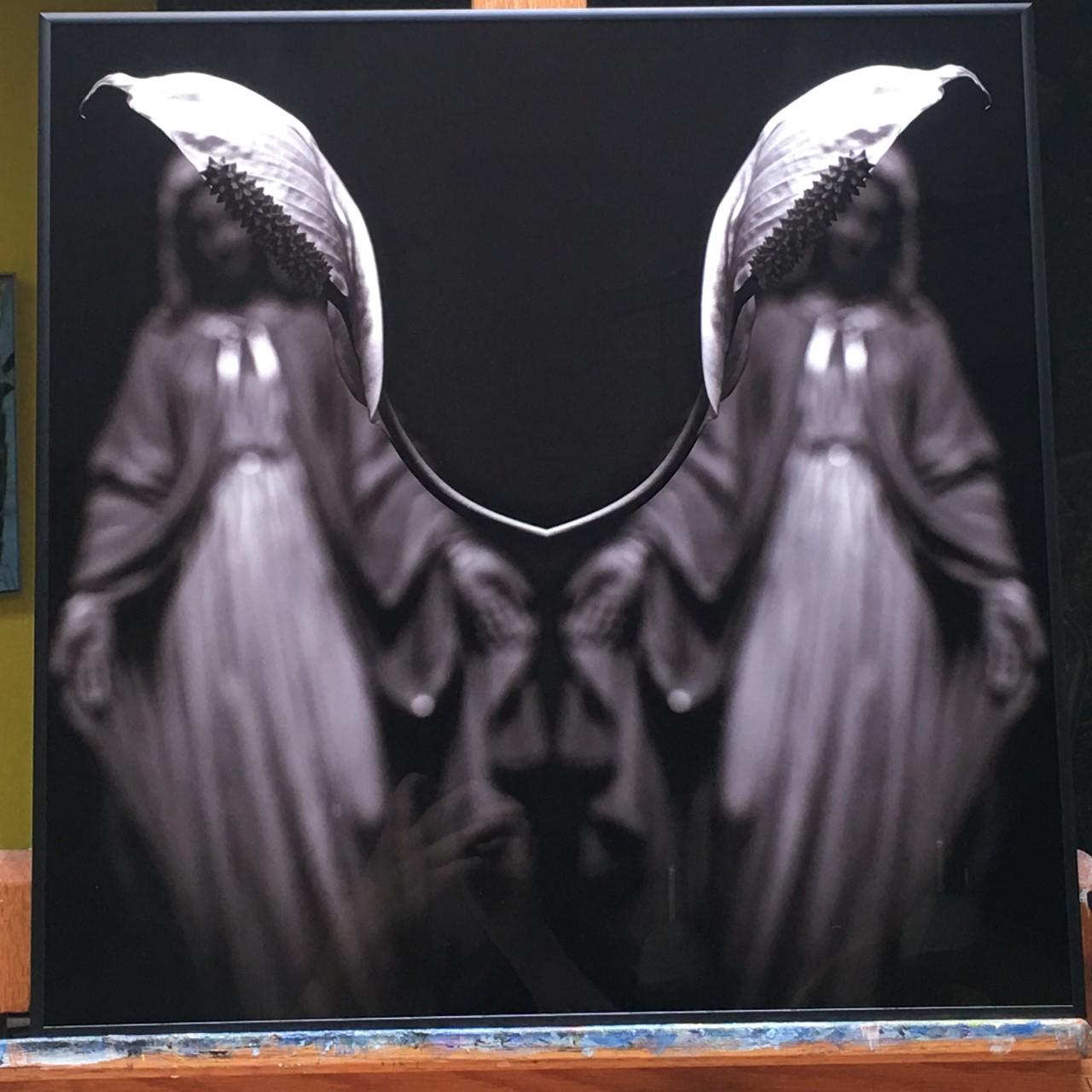 prendergast hd metal prints for art show