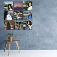graduation photo graphics for free from Artisan 1.blog