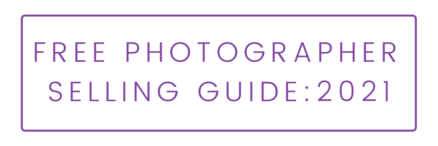 HD IG Link Button Photographers Selling Guide 2021
